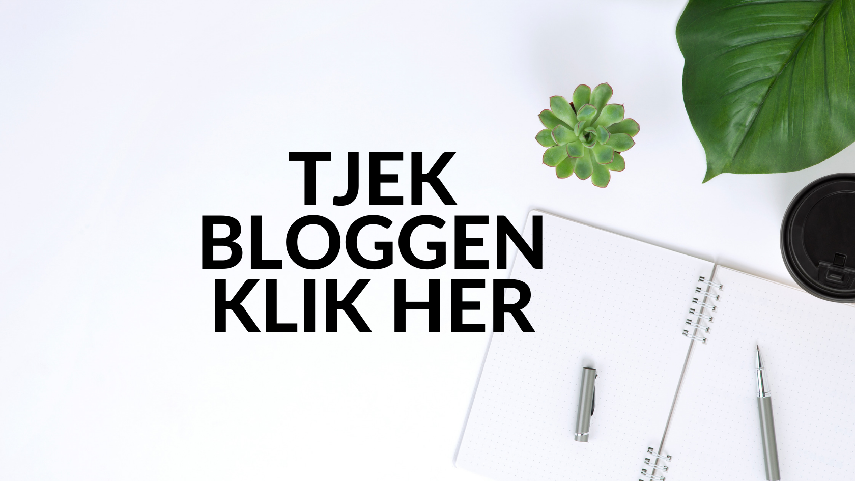 Link til Barnløshed blog